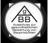 AgBB_72dpi