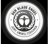 Ange_bleu_72dpi
