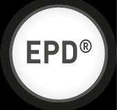 EPD_72dpi