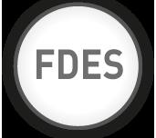 FDES_72dpi