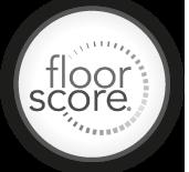 Floor_Score_72dpi