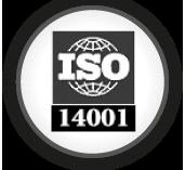 ISO14001_72dpi