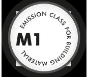 M1_72dpi