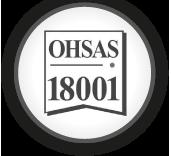 OHSAS-18001_72dpi