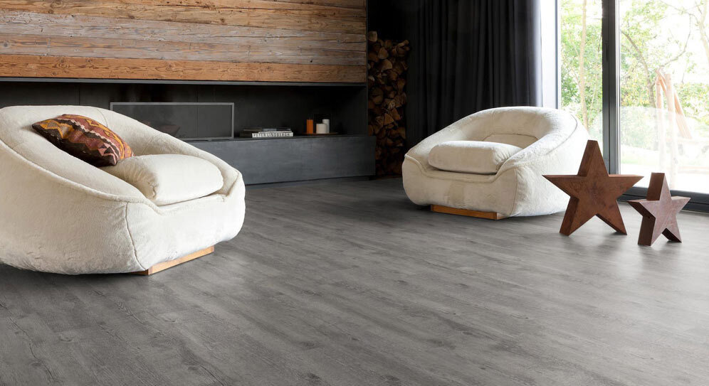 The specialist of vinyl flooring for residential and professional applications for Parquet pvc gerflor