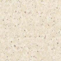 Elegance Sd Vinyl Flooring Solutions Gerflor Com