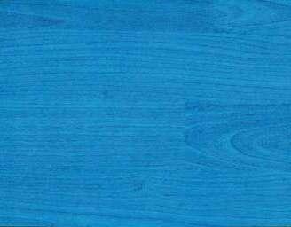 Wood Blue - scanmobile