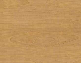 Wood Natural - scanmobile