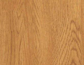 Wood - Oak design - scanmobile