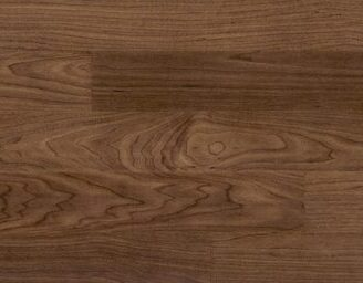 TaraflexPolyvalent 8068 WoodChocolate