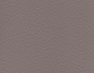 Taupe 3764