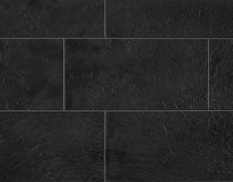 0114-Dark-Slate-opti-2015