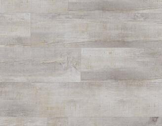 0356-Denim-Wood-opti-2015