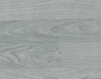 Wood Grey - scanmobile