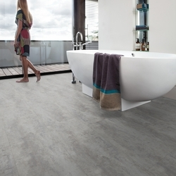 Vinyl flooring for the home - Dalle pvc adhesive pour salle de bain ...