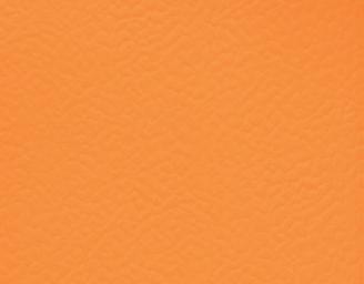 Naranja - scanmobile