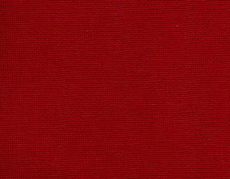 Opti 6109 Grain Canvas Framboise