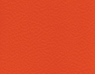 Terracotta 6038