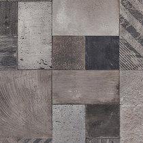 Hqr Looselay Vinyl Flooring Roll