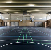 gerflor-dlw-sport