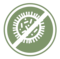 gerflor-hygiene-logo
