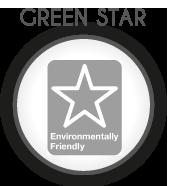 GreenStar 72dpi