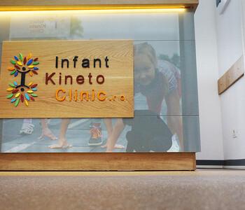 thumbnail: Infant Kineto Clinic