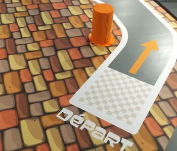 thumbnail: Decathlon Sports Store