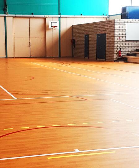 thumbnail: Horbourg-Wihr Gymnasium