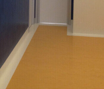 Hospital Flooring Vinyl Healthcare Flooring