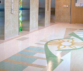 thumbnail: Mackay Memorial Hospital