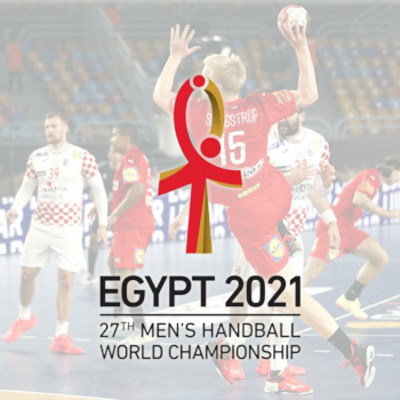 gerflor-vn-news-2021-ihf-egypt