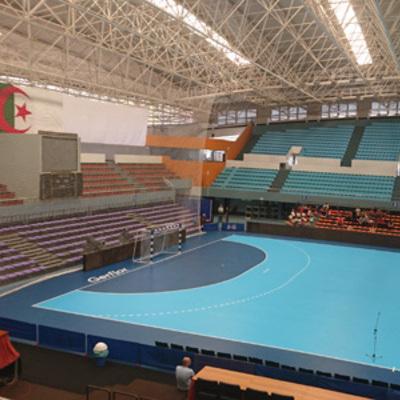gerflor-news-algeria-world-handball-championships-vn
