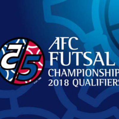 gerflor-vn-afc-men-asian-championship