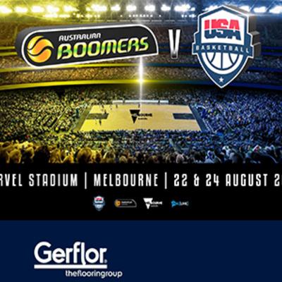 gerflor-vn-news-Basket-australasia