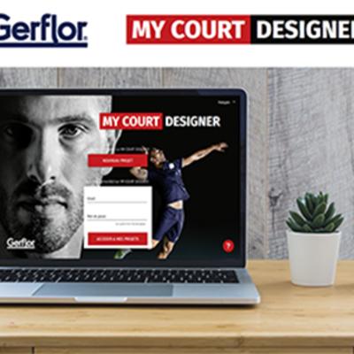 gerflor-vn-Court-designer.jpg