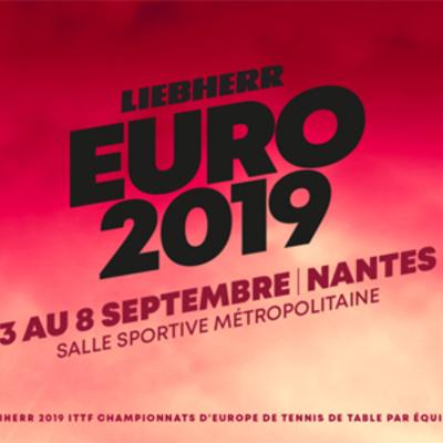 gerflor-euro-tt-2019-vignette
