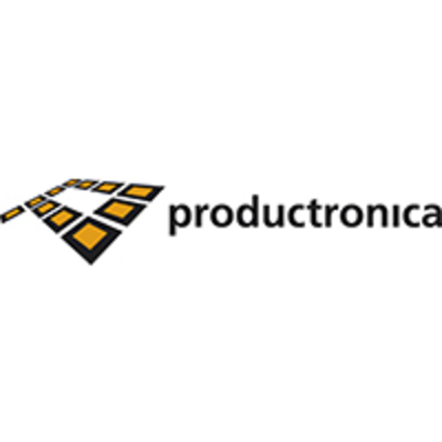 Gerflor At Productronica 2017