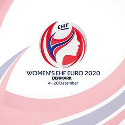 Gerflor Vn News Ehf Euro 2020 Women