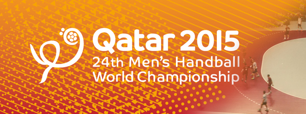 Gerfor-Qatara-2015-Handball