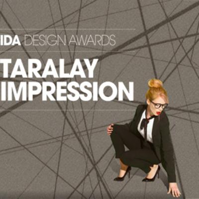 gerflor-news-ida-design-awards-taralay-impression-vn