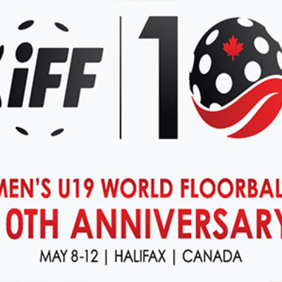 gerflor-vn-news-world-floorball-championship