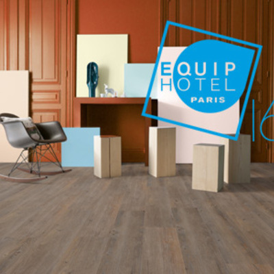 VN-News-EquipHotel-2016