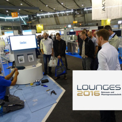 VN-News-Lounges-2016