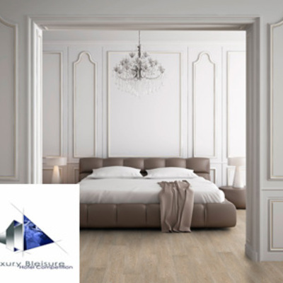 VN-News-Luxury-Bleisure-Hotel