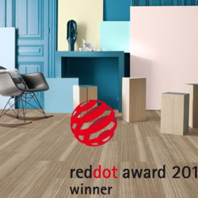 VN-News-Red-Dot-Award-Winner
