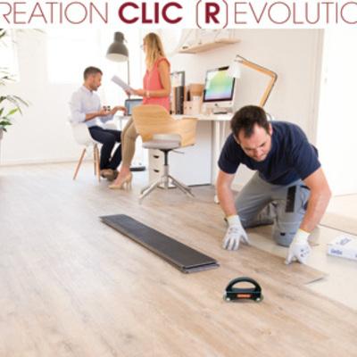 Us Diamond Clic Carpet Singapore