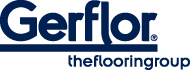Logo gerflor dop