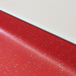 Vinyl Floor Coving Finishes For Floors Gerflor