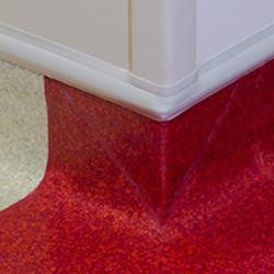 Vinyl Floor Coving Finishes For Floors Gerflor